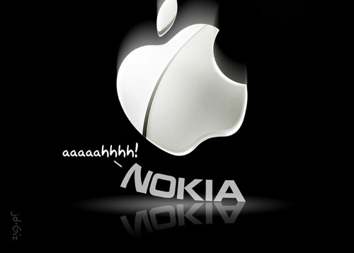 Apple_vs_Nokia