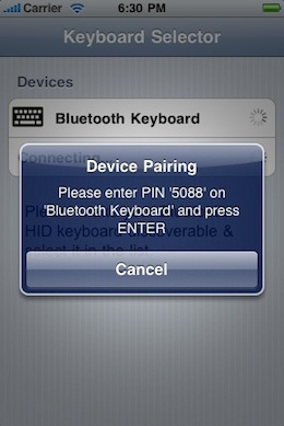 BT-Keyboard-Driver-2