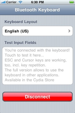 BT-Keyboard-Driver-3
