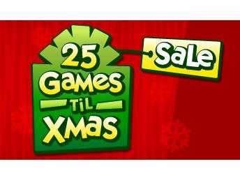 EA_Appstore_25_free_games_till_xmas