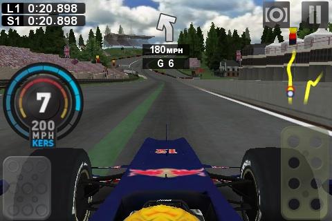 F1_2009A_iPhone_4