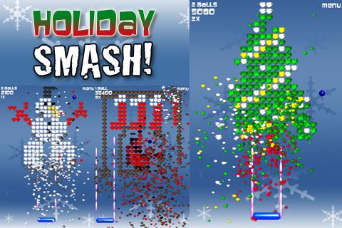 HolidaySmash_iPhone_appventcalendar