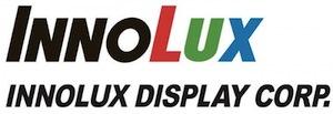 InnoLux_logo