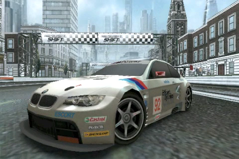 Need For Speed Shift_SCREEN01_R7