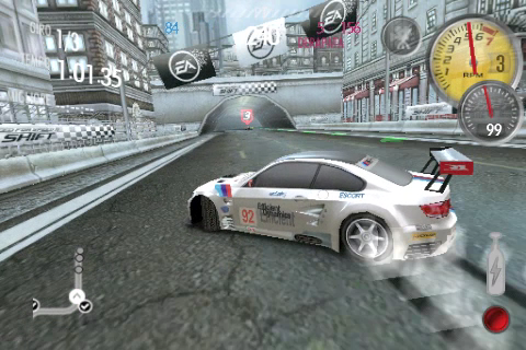 Need For Speed Shift_SCREEN02_R7