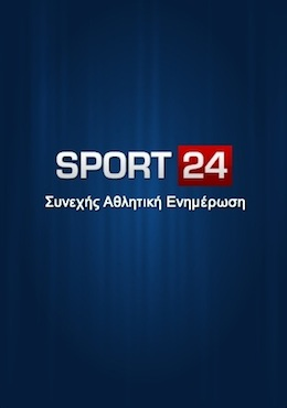 Sport24 iPhone