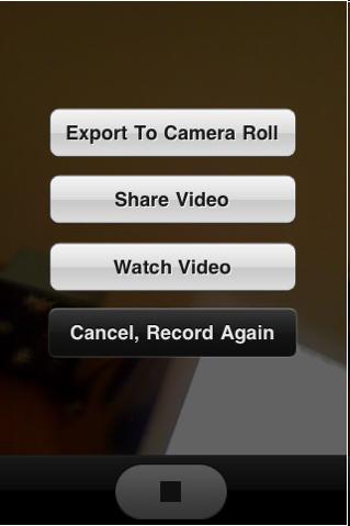 VideoCamera 2