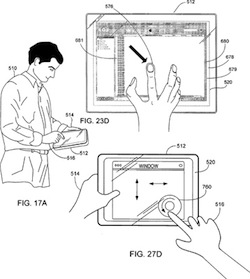 apple-tablet-patent-jobs