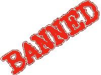 banned-molinker