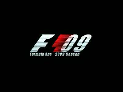 f1_2009