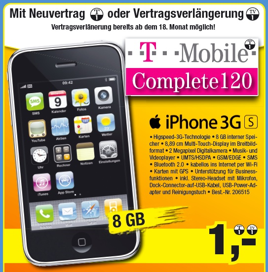iPhone3GS_8GB