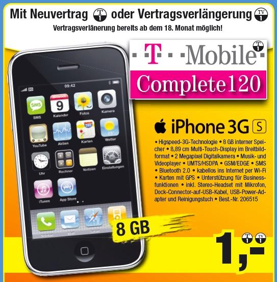iPhone3GS_8GB