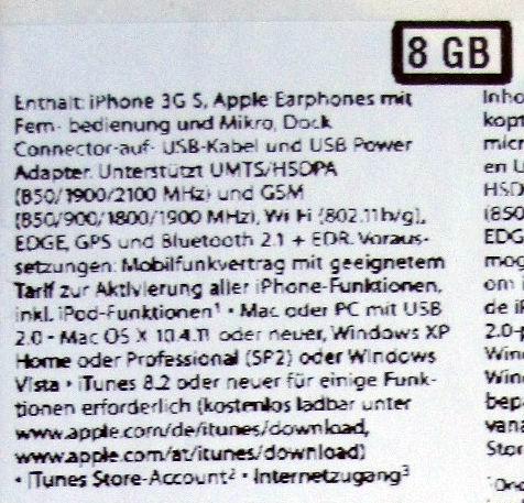 iPhone3GS_8GB_gr