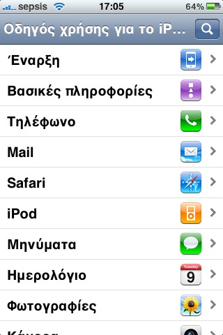 iphone-user-guide-pastrykit
