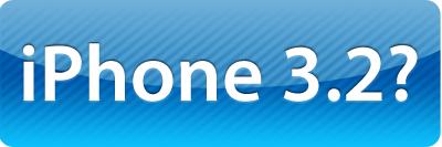 iphone_v3.2_FM
