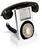 iphonemock16