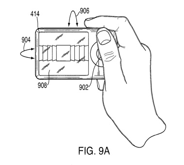 ipod-controls-patent-1