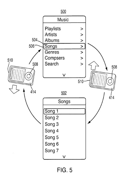 ipod-controls-patent-2
