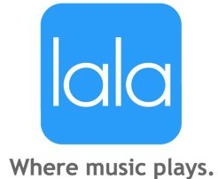 lala-logo