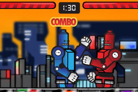 smackBOTS iPhone Appstore