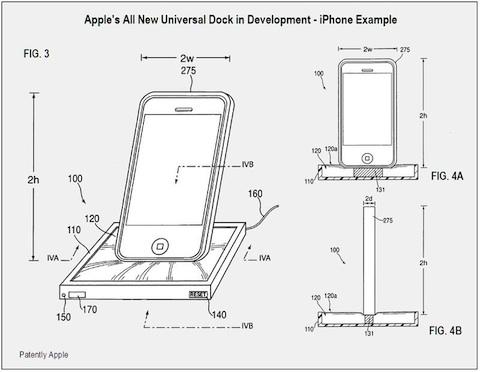 universal-dock-patent-1