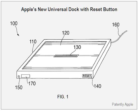 universal-dock-patent-2
