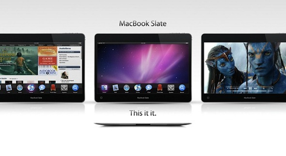 Apple_tablet_macbook_slate