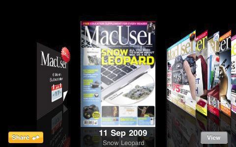 MacUser1