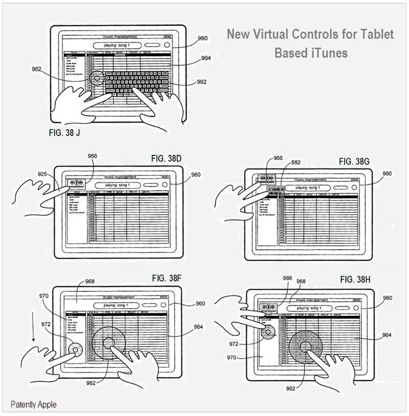 Tablet 6