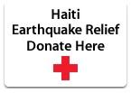 haiti-donate