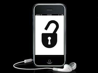 iPhoneUnlockUK_devTeam