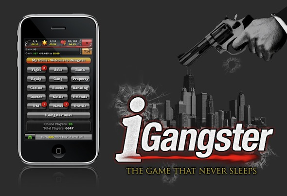 igangster-iphone