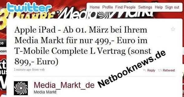 ipad_mediamarkt_twitter