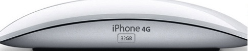 iphone4g-Touch-Sensitive