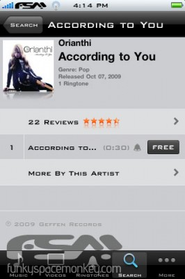 itunes_store_free_iPhone_ringtone_Orianthi