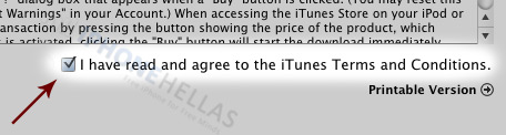 itunes_store_terms_and_conditions