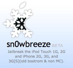 sn0wbreeze-beta-1
