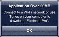 Appstore_3G_20MB_limit