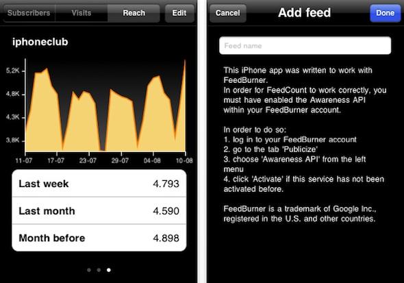 Feedcount_iPhone