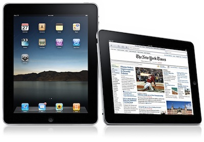 apple-ipad-home-web