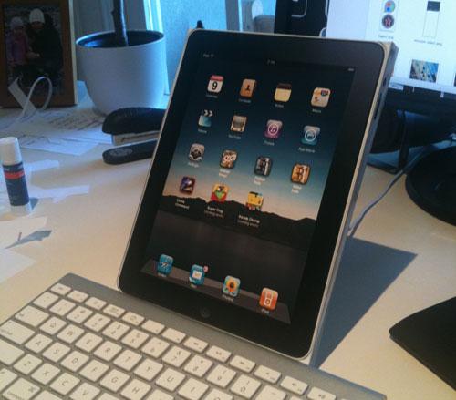 iPad_paper_complete