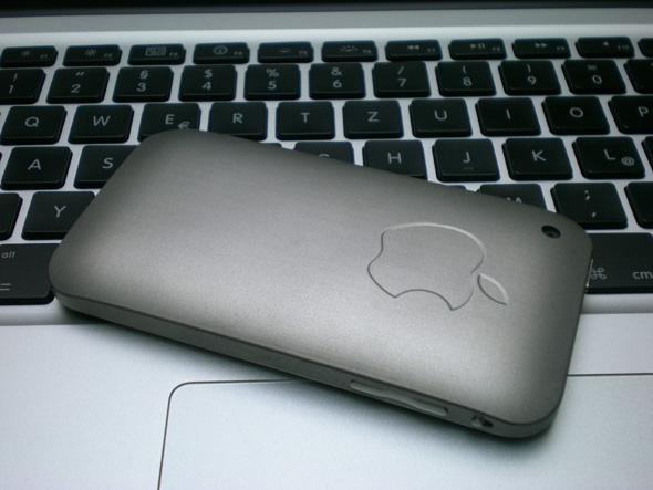 iPhone-3GS-Titanium