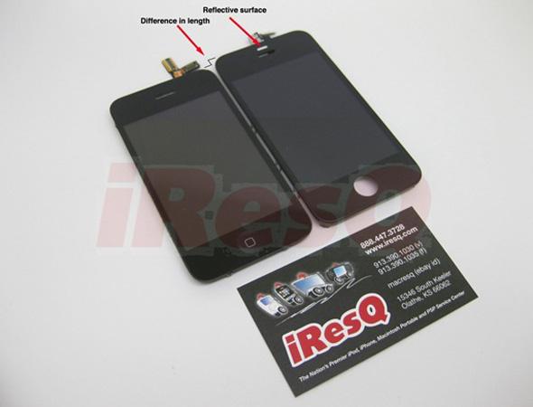 iPhone4G_leaked_pics