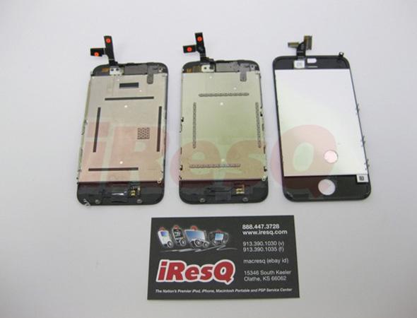 iPhone_4G_leaked_pics