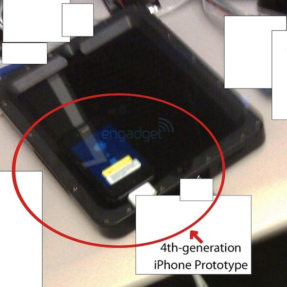 iphone4g-on-ipad