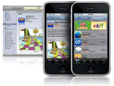 iphone_app_store1