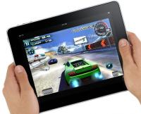 powervr ipad game