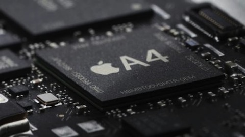 120133-apple_a4_chip_500