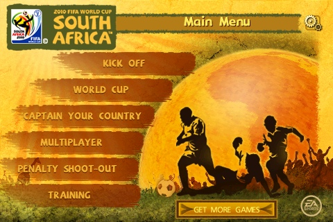 fifa-2010-world-cup-iPhone