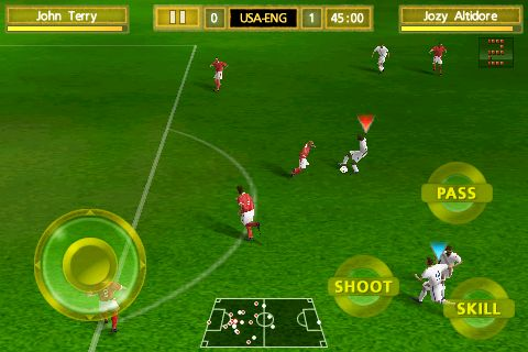 fifa_wc2010_iPhone